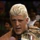 March_20%2C_1993_WCW_Saturday_Night_9