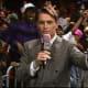 March_20%2C_1993_WCW_Saturday_Night_7