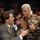 March_20%2C_1993_WCW_Saturday_Night_8