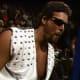March_20%2C_1993_WCW_Saturday_Night_16