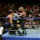 March_20%2C_1993_WCW_Saturday_Night_17