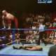 March_20%2C_1993_WCW_Saturday_Night_21