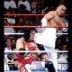 SummerSlam_1995.9