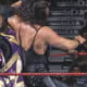 SummerSlam_1995.7