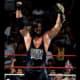 SummerSlam_1995.18