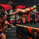 012_NXTUK_London_11162020AT_0435--c5ee6815a4d54c4163fa7a1c52532213