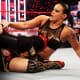 This week on Raw it was set for Shayna Baszler to fight Asuka in a non-title match. When I heard the announcement I was very hopeful an positive that Shayna would break this slight losing streak she has and maybe kick-start a singles feud with Asuka. I would like to think that any fans of Asuka or women's wrestling in general were also hoping for Shayna to pick up a non-title victory so that she could be next in line for a title shot. I think most fans are fed up with Asuka not having a challenger for the Raw Women's title. Through no fault of her own, Asuka has had a really boring reign and something needs to be done. Asuka vs Baszler has been building since the Elimination Chamber with no real conclusion and this would have been the perfect way to begin a story that could stretch all the way to Wrestlemania, if done correctly. I want to believe that there's no way Asuka and Lana will actually take the titles off Nia and Shayna but at this point I really can't be sure. With Lana clearly being a favourite in the creative room we don't know how far they will truly take this. I just can't wait for this to be over. Shayna's credibility has been diminished since being involved with Lana and I wish we could have the Queen of Spades from NXT back on our screens, winning and dominating against everyone no matter what.