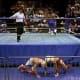 March_27%2C_1993_WCW_Saturday_Night_3