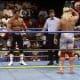 March_27%2C_1993_WCW_Saturday_Night_2
