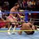 March_27%2C_1993_WCW_Saturday_Night_12