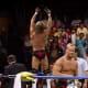 March_27%2C_1993_WCW_Saturday_Night_10