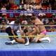 March_27%2C_1993_WCW_Saturday_Night_11