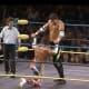 March_27%2C_1993_WCW_Saturday_Night_16