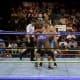 March_27%2C_1993_WCW_Saturday_Night_20