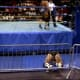 April_3,_1993_WCW_Saturday_Night_5
