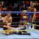 April_3,_1993_WCW_Saturday_Night_11