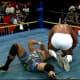 April_3,_1993_WCW_Saturday_Night_20