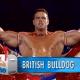 wwf_wwe_inyourhouse3_britishbulldog