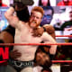 With a WWE championship match on the line Keith Lee and Sheamus went head to head on the last Monday Night Raw of 2020. The match was very intense and hard hitting, as expected. Both men really proved why they should be the next challengers for Drew. Keith Lee picked up the important victory, now allowing him to face off against McIntyre tomorrow on Raw Legend's night. This is such an important match for Lee and I just know he's going to really show out. I don't doubt Drew will still pick up the win but I think Lee will definitely take him to his limit. I'm very excited for this weeks episode of Raw not only for this massive title match but also to see all the legends join the show. It feels like a perfect time since it'll be full of surprises just like the Royal Rumble will be in a few weeks, maybe some of these faces will join us for that event.