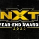 I couldn't just choose one moment from this show that was the best, overall NXT was just amazing and was the highlight of the week. Congratulations to everyone who won an award it was all well deserved, especially the overall competitor of the year Io Shirai. Next week we're going to see Boa and Xia Li return which I am highly anticipating, I can't wait to see what they're going to do. Mercedes Martinez stepped back into the ring and sent a direct message to Io Shirai, I hope they will meet soon but I won't know who I want to win. Roderick Strong battled Pete Dunne in another instant classic. We had the announcement that The Dusty Classic will be returning and had a face off between Kyle O'Reilly and Finn Balor. Next week is going to be amazing I think I'm most looking forward to the return of the Fight pit.