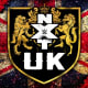 I miss NXT UK, the past two weeks we haven't had any new content however it has been great watching old matches. I do really miss the British brand it's one of the highlights of my week and I can't wait for it to return next week with another installation of the Supernova sessions with Noam Dar. I'm hopeful we can have a full year of NXT U.K. with all the superstars remaining safe .