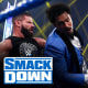This was the segment this week that is probably the least memorable, but it wasn't bad. The Smackdown tag-team division is not as exciting as the Raw division and that is just based off the depth, of which there is none. The Profits are so fun and bring a lot of energy but for me this storyline isn't a highlight of the show. One wish I have for 2021 is more Tag teams for both Raw and Smackdown. The teams we have can't yet reach their full potential until we have a deeper division.
