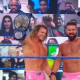We have new tag team champions on Smackdown and I'm not too sure how I feel about it. The Street Profits have been great champions and always bring the fun wherever they go. I'm not the biggest fan of Ziggler and Roode and I'm not sure how this reign is going to be. The Smackdown tag-team division has taken a bit of a drop again and it really doesn't interest me that much. I guess new champions should make it more exciting but the Profits were great champions and held such high energy. We just really need more teams, it's very frustrating.