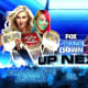 I still can't find a reason why the tag-team titles had to change hands but there's no point complaining about that again, but can I complain about Charlotte two shows? I am not a fan of Charlotte but even in my unbiased opinion she is over-used. This is the biggest issue with Charlottes booking. If they really want her to be the face of the division it would be better if half of us weren't sick of seeing her. She just came back from a hiatus to immediately win a title. I think it's also bad booking for Asuka. This year Asuka has been used so poorly. She is a double champ and this is the first week that she has actually been used in a good way. We are one week away from the Royal Rumble and Asuka doesn't have a scheduled match yet. I really think the tag titles should go to NXT especially with the tournament taking place right now.