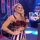 """I don't have much to say about this. I think most people share the same sentiments about this segment and we shouldn't relive it. Congratulations to Lacey Evans and her husband on the pregnancy but I wish it wasn't used in a storyline like this. I wish to never hear Ric Flair say """"call me daddy"""" again, because I will throw up. I think Charlotte is as confused as the rest of us and I actually do feel a little bad for her, this definitely isn't what she signed up for. As far as I'm aware Asuka VS Lacey is still being advertised, this was the case on Friday, so I am interested to see what is going on with that. I hope that this is the worst the storyline can get so it has to get better from next week."""