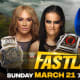 I have a lot to discuss about the whole division across Raw and Smackdown. First let me introduce logic into the equation. Naomi and Lana became number one contenders for the women's tag-team titles and yet three teams have had an opportunity before them and now at Fastlane Sasha and Bianca will be facing the champions again. I am very confused. There's been opportunities on Raw and 2 PPVs now where they could have challenged. Secondly, Shayna Baszler, the queen of spades, the submission magician, most dominant NXT women's champion in history is collecting losses and I am getting really frustrated. She seems to just be helping put everyone else over but when will it be her time. She went from being unstoppable and unbeatable to struggling to pick up wins. You can really see how the backstage creative team works, Jax becomes a meme and is talked about online and all of a sudden she is picking up wins. Baszler worked 3 matches this week losing two of them and I can't say I didn't see it coming. Of course she lost to Charlotte so now Flair can have another chance at the title, which not many people want to see.