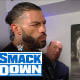 On Smackdown this week there was only 4 matches, which is a bit disappointing. Although the show was very good I would like to see more matches. There was a lot of focus on the Universal title match which took up most of the time with backstage segments. I think they may have dragged it on a little long but they wanted to push the decision to the end of Smackdown which made sense. The matches we did have were quite good I just felt like there wasn't a lot that happened in a 2 hour show.