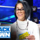 For the past couple of weeks Smackdown has been missing their most charismatic superstar, Bayley. I miss her and I know others do too. It looks like Bayley will not be featuring in this year's Wrestlemania as she doesn't have an opponent. After all the hard work she put in over the pandemic it is upsetting to think that she may not be on the show but with only 2 weeks left the time is really ticking away. The issue is I don't even know who she could face with no time to build another story.