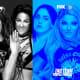 Bayley and Sasha Banks (C) (-230) *FAVORITE*The IIconics (+250)Alexa Bliss and Nikki Cross (+410)