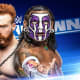Sheamus has taken every opportunity to stand in the way of Jeff Hardy's comeback, and on Friday night, he won't have to search far to find him. The Charismatic Enigma and The Celtic Warrior will come face to face for a contract signing before they meet at WWE Backlash.  The animosity between the two accomplished Superstars reached a new level after chaos, as a hit-and-run incident involving Elias resulted in the arrest of Hardy. Last week, as Hardy attempted to explain his side of the story, Sheamus interrupted with his own message of a vicious Brogue Kick and repeated throws into the plexiglass.  Will the contract signing cause tensions boil over before the rivalry heads into WWE Backlash?