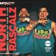 Last night on IMPACT The North successfully defended their tag titles against The Rascalz. After the match Ethan Page is wondering why no one is aatching rheir matches ans studying tape to find a way to beat them. Who in IMPACT or the world can beat The North?