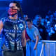 Mustafa Ali has been missing for quite some time now, and if he is revealed, as expected, to be the Smackdown Hacker it could still be quite a while longer. Regardless of when he returns he is an extremely talented and underutilised superstar capable of fantastic matches, especially against someone like Styles.
