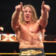 Right now, Matt Riddle stepping up to Styles and challenging him for the title would be the ultimate feud. The King of Bros is heading to Smackdown for his debut this Friday night, and a win over AJ would cement him even more as one of the top stars on the blue brand. A feud with Stypes right off the bat may seem a bit soon for the former NXT Tag Team Champion, but the stellar matchups these two can cook up would be more than worth the immediate push.