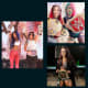 Fast forward to 2020! With brand splits, a new brand introduced, and a new opportunity, there are now 5 women's titles in the WWE! The Divas Championship was retired at WrestleMania 32 and the WWE Women's Championship was introduced. Once the brand split occurred in the summer of 2016, that title became the RAW Women's Championship. Not to leave their women out in the cold, SmackDown introduced the SmackDown Women's Championship later that year. The NXT Women's Championship still exists, but now the brand is seen as equals with RAW and SmackDown. The introduction of the NXT UK brand brought about the NXT UK Women's Championship. In February 2019, the long-awaited WWE Women's Tag Team Championships found their way into the WWE title mix.Asuka currently holds the RAW Women's Championship, Io Shirai holds the NXT Women's Championship, and Kay Lee Ray holds the NXT UK Women's Championship. Bayley holds the SmackDown Women's Championship as well as the WWE Women's Tag Team Championships with Sasha Banks.