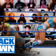 It really confuses me that a group of people write the script for Smackdown and they check it and still think that this is okay. Someone really checks the card for the evening and thinks it's okay to give a women's segment 5 minutes when it includes 10 women. The match itself didn't even run for a minute and ended with a roll-up, but I can't say I am surprised. I want to know when we started working backwards? 2 years ago the women were main eventing Wrestlemania and I really thought we were getting close to real equality in WWE and now I am starting to lose hope that we will ever get there. What does this say to all the young girls watching wrestling? That no matter how hard we work there's always a man deciding our fate? These women work too hard for this. We haven't seen a decent length match on Raw and Smackdown in such a long time that I can't even remember.