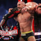Cesaro finally picked up a win at Wrestlemania. So many fans want to see Cesaro get pushed more in WWE since he is such a major star and I hope this is the beginning of that. The match was amazing and certainly one of the highlights of the whole week. Both men put on an absolute clinic and showed off some amazing moves. Many people were waiting for Cesaro to pull off a record breaking swing and not only did he do that with 23 swings but he also did a massive airplane swing with NO HANDS! Seth was amazing as always delivering a 360 corkscrew splash from the top rope. They definitely put everything on the line for Wrestlemania and I hope Cesaro can keep the ball rolling and earn a title opportunity soon.