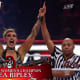 Rhea Ripley is the new Raw Women's champion and I am so excited for Raw tonight to see how she starts off her reign. Wrestlemania is always the celebration that feels like the wrestling New Year and now we can reset and start fresh stories, this is a fantastic example of that. The Raw women's division has been lacking in screen time and excitement and I hope from now on we can build to a better future for the women. Asuka did her best to be a great champion but due to lack of challengers and direction her reign wasn't really up to the standard it could have been. I hope there will be a huge challenger for Rhea's first defence to kick it off well. I am excited to see what happens.