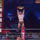 I am so happy for Sheamus. This moment was so well deserved, Sheamus is an amazing talent in WWE who is sometimes over looked and I definitely think he proved himself last night. This match was brilliant, if I am honest I didn't really have high expectations so I was really glad to see how well it turned out. The highlight for me was that brutal kick at the end causing Riddle to start bleeding. I couldn't think of anyone better to hold the US title right now, Sheamus has worked really hard recently in his big matches with Drew McIntyre and he finally picked up a huge win and another title reign to add to his career.