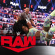 This Monday on Raw Shayna Baszler and Nia Jax defended the Women's tag team titles against Lana and Naomi. The match itself wasn't bad but again really short, I wish they could see the talented women on the roster and give them the time that they really deserve. The thing that really bothered me about this was the commentators at the end trying to give the credit to Reginald. I don't think there is any reason for Reginald to be involved in these storylines and it just detracts from the women in the match. Why can't Shayna and Nia just pick up a win alone off their own backs? All of this has just come across so disrespectful towards the women involved.