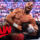 I am so happy to see Jinder Mahal back. This was a great match and it is a very big win to be able to beat such a legend like Hardy. Mahal is definitely going to shake up the division now he is back and with Shanky and Veer this means we have another possible tag team in the mix. I hope he is going to go after Drew McIntyre next week as that is a match I would really like to see. Jinder is a brilliant heel and he always adds a lot of fun to what ever show he is on, which I enjoy. I am expecting great things!