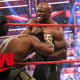 I really loved Raw being kicked off with a championship match. This gave Kofi the momentum he needed but it also angered Lashley to the point that I am worried for Kingston's safety going into tonight. This version of Lashley seems to lack any care for the brutality he is going to unleash on another human being. Woods has really been on another level recently. People definitely slept on Woods as a member of The New Day but I don't think anyone can do that anymore. He is amazing!