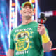 This is the best thing that has happened in WWE for months. The energy from the crowd could be felt through our TV screens all around the world. He came back and delivered great promos in front of the live crowds and really proved why he is the GOAT the reactions he received from the audience is like none other and it would have been a great learning experience for all of the younger wrestlers.