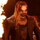 The Fiend was one of the most interesting characters in recent day if not in all of WWE history. The Fiend began as an unstoppable force dominating everyone who dared step in the ring opposite him. He was really something out of our nightmares. The debut of the Fiend back at Summerslam 2019 left everyone speechless. From the creepy entrance to the spectacular in ring work he soon became a big fan favourite. The Fiend was able to capture the WWE Universal championship. One of my favourite feuds with the Fiend was against Daniel Bryan which included an amazing strap match. We got to see some really interesting matches with this character, like the strap match, inferno match and the firefly funhouse match with John Cena.