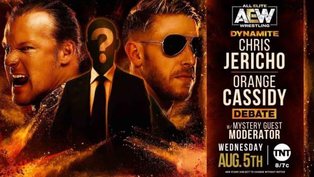 01-aew-dynamite-next-week-debate-jericho-cassidy