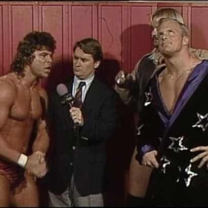January_2%2C_1993_WCW_Saturday_Night_11