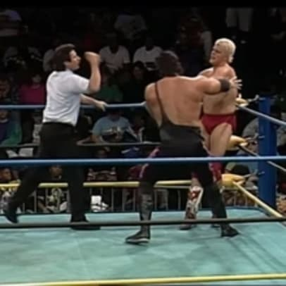 January_2,_1993_WCW_Saturday_Night_10.jpg